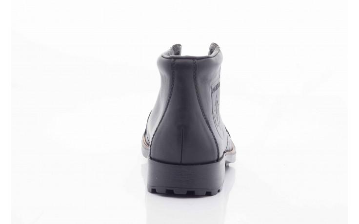 Rieker 36010-02 black