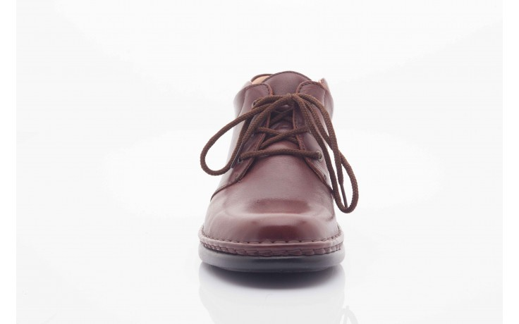 Softwalk 8448 brown 1
