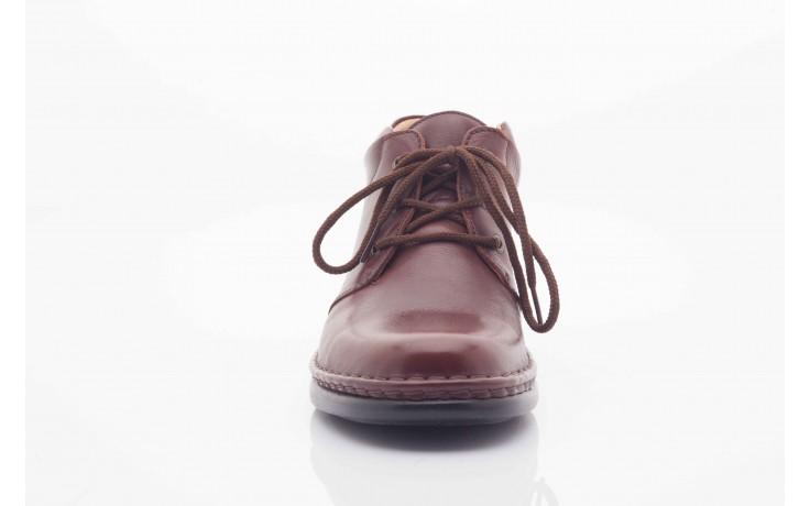 Softwalk 8448 brown - nasze marki 1