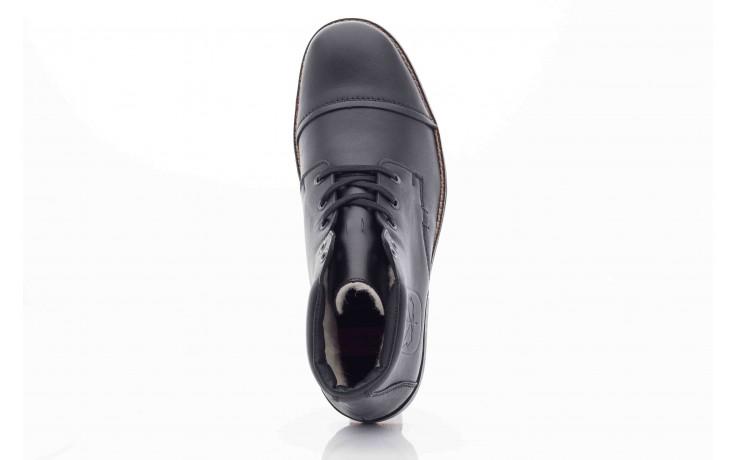 Rieker 36010-02 black 3