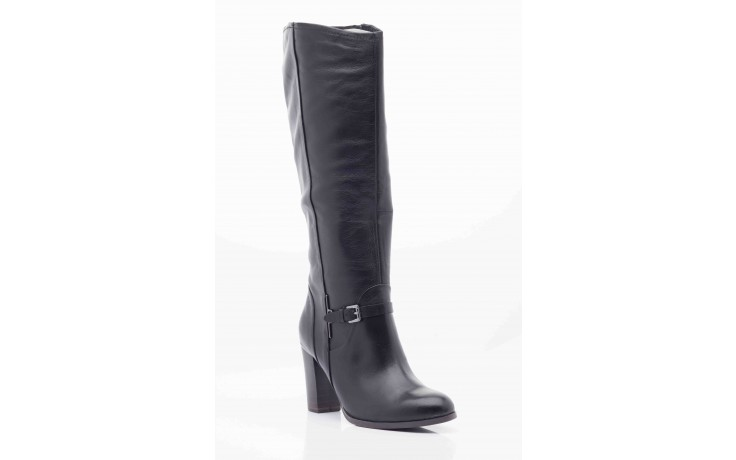Marco tozzi 25547 black antic