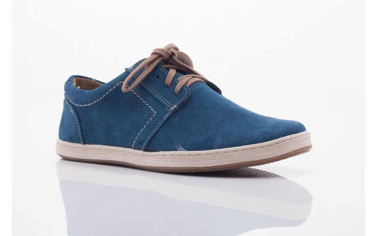 Tresor-ni 101 niebieski - tresor - nasze marki 2