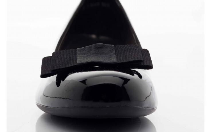 Ara 12-45812-08 schwarz 4