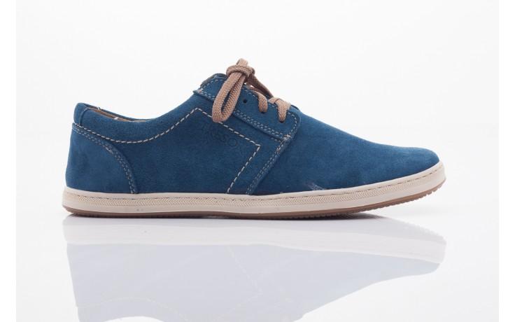 Tresor-ni 101 niebieski - tresor - nasze marki