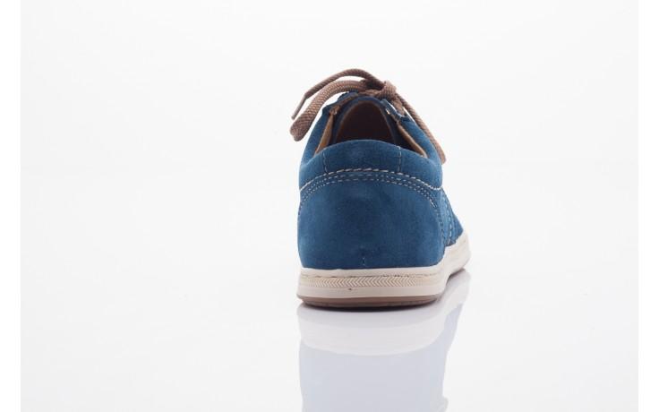 Tresor-ni 101 niebieski - tresor - nasze marki 1