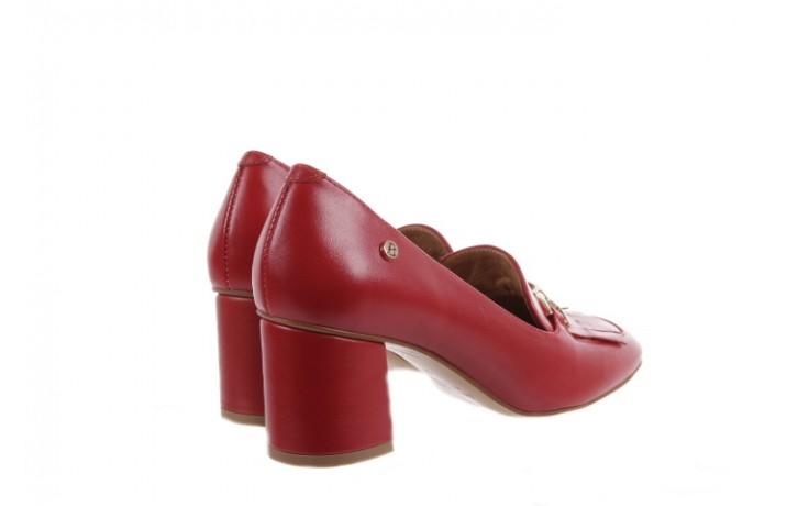 Bayla-156 3300 bufino czerwone - bayla - nasze marki 3