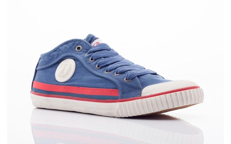 Pepe jeans pfs30687 565 blueing - pepe jeans  - nasze marki 2