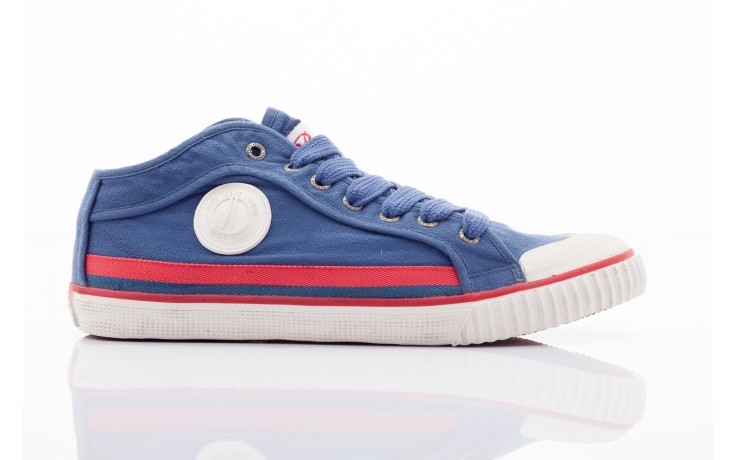 Pepe jeans pfs30687 565 blueing - pepe jeans  - nasze marki 3