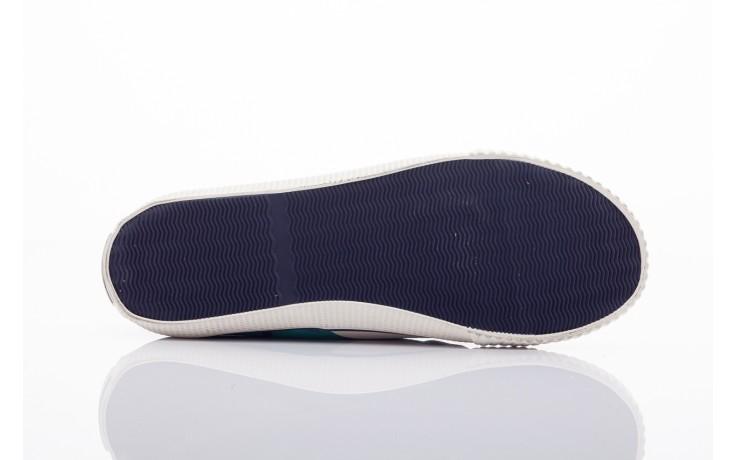 Pepe jeans pfs30686 543 avedon - pepe jeans  - nasze marki 1