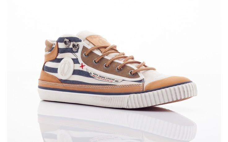 Pepe jeans pfs30689 595 navy - pepe jeans  - nasze marki