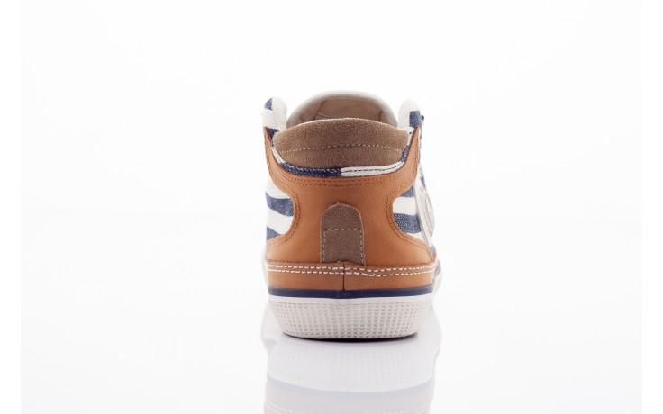 Pepe jeans pfs30689 595 navy - pepe jeans  - nasze marki 1