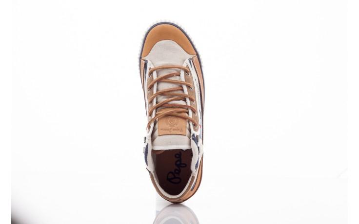 Pepe jeans pfs30689 595 navy - pepe jeans  - nasze marki 2