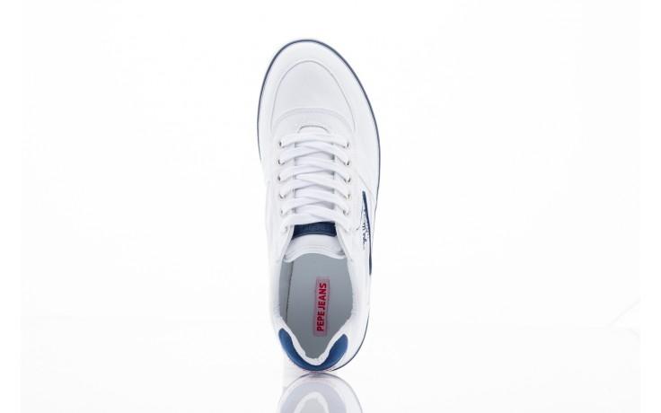 Pepe jeans pfs30653 800 white - pepe jeans  - nasze marki 2