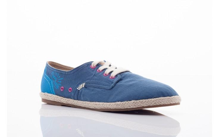 Pepe jeans pfs10767 595 navy - pepe jeans  - nasze marki