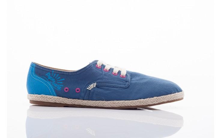 Pepe jeans pfs10767 595 navy - pepe jeans  - nasze marki 4