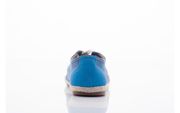 Pepe jeans pfs10767 595 navy - pepe jeans  - nasze marki 3