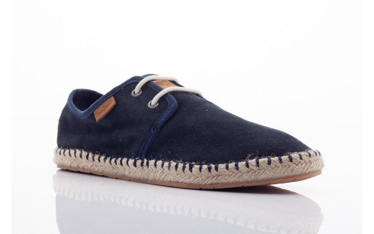 Pepe jeans pfs10776 595 navy - pepe jeans  - nasze marki 2