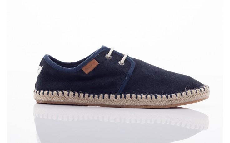 Pepe jeans pfs10776 595 navy - pepe jeans  - nasze marki 4