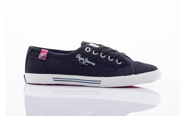 Pepe jeans pfs30642 999 black - pepe jeans  - nasze marki 3