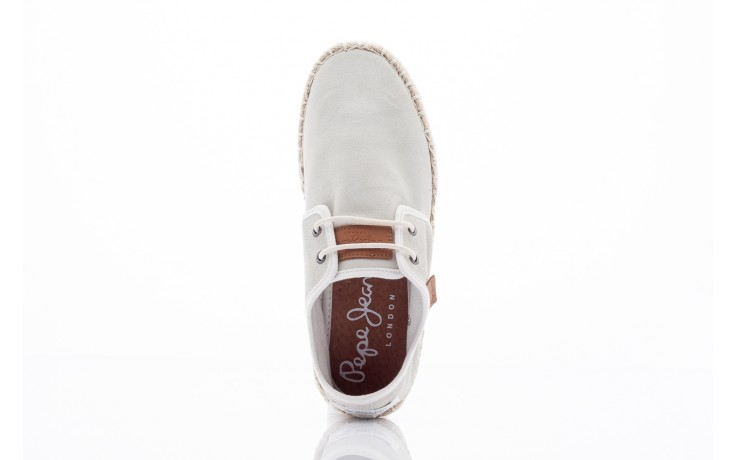 Pepe jeans pfs10776 818 cream - pepe jeans  - nasze marki 4