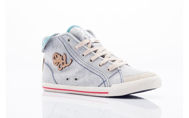 Pepe jeans pfs50297 919 grey dawn - pepe jeans  - nasze marki 2