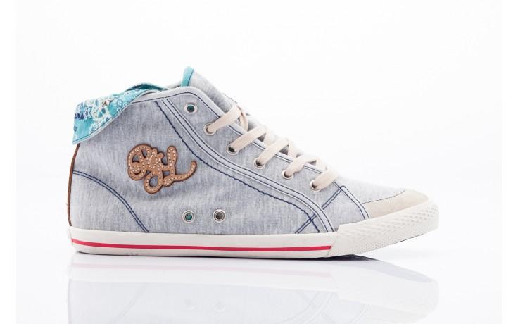 Pepe jeans pfs50297 919 grey dawn - pepe jeans  - nasze marki 4