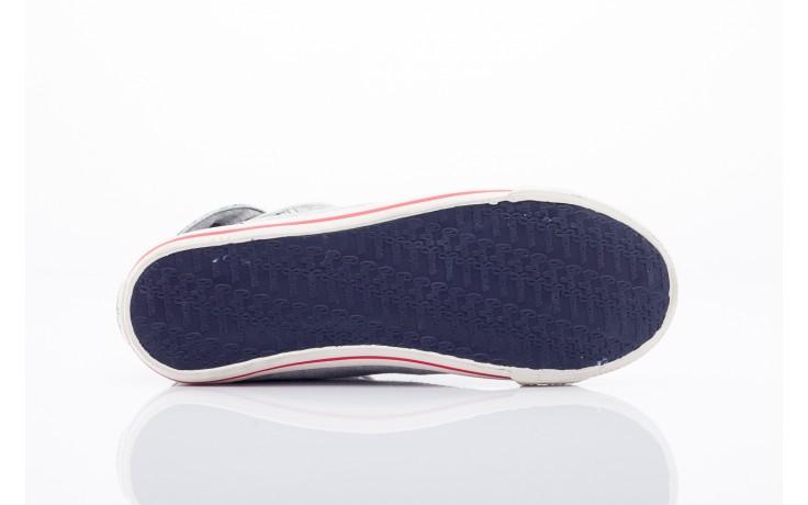 Pepe jeans pfs50297 919 grey dawn - pepe jeans  - nasze marki 1