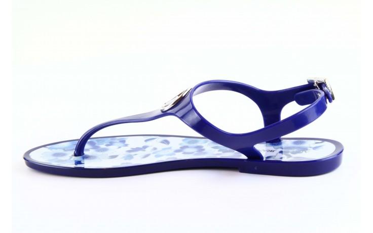 Armani jeans v55f7 blu
