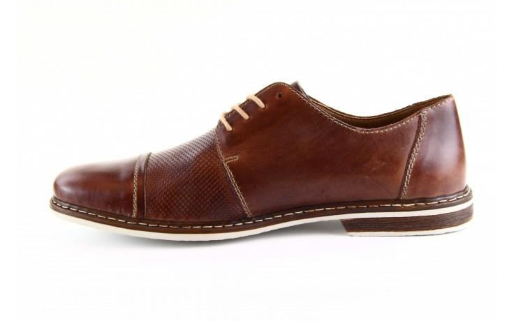 Rieker 13425-26 brown 3