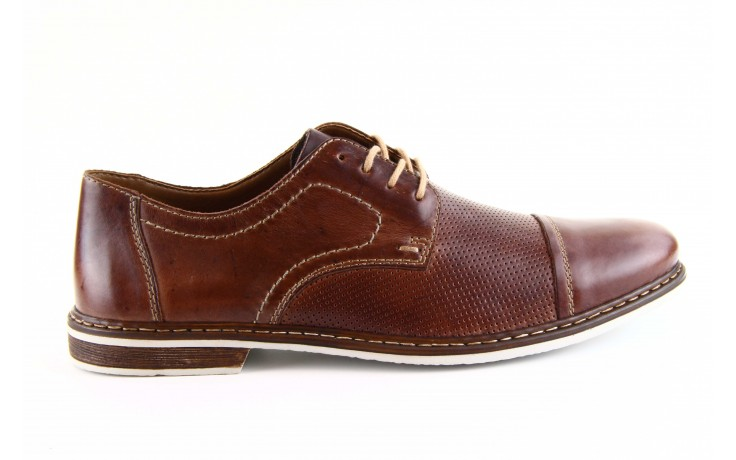 Rieker 13425-26 brown 1