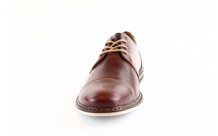 Rieker 13425-26 brown 2