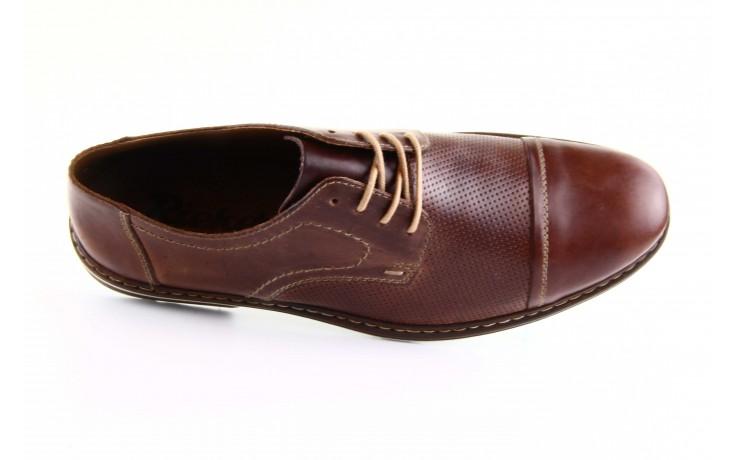 Rieker 13425-26 brown 4