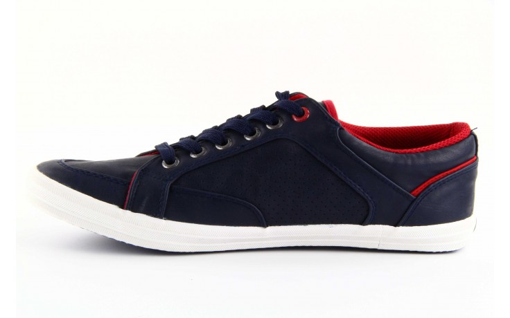 Tom tailor 5481501 navy 2
