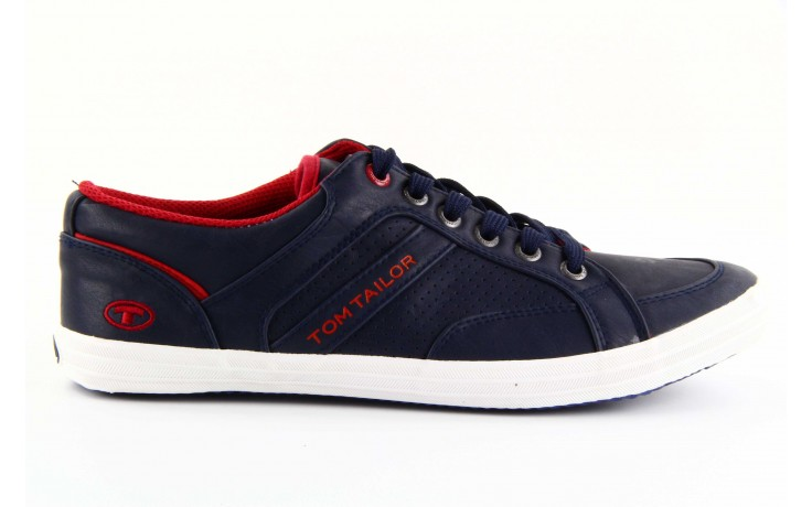 Tom tailor 5481501 navy 5