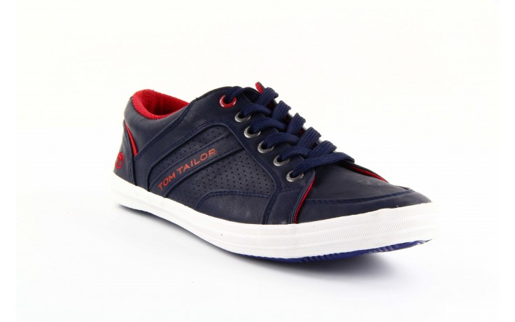 Tom tailor 5481501 navy 1