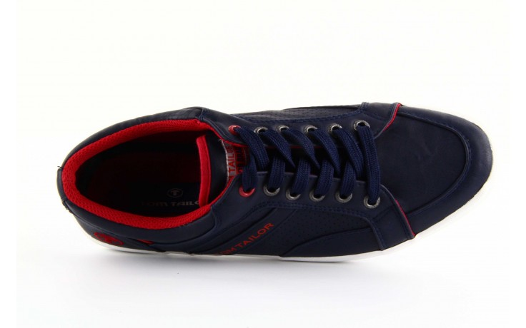 Tom tailor 5481501 navy 3