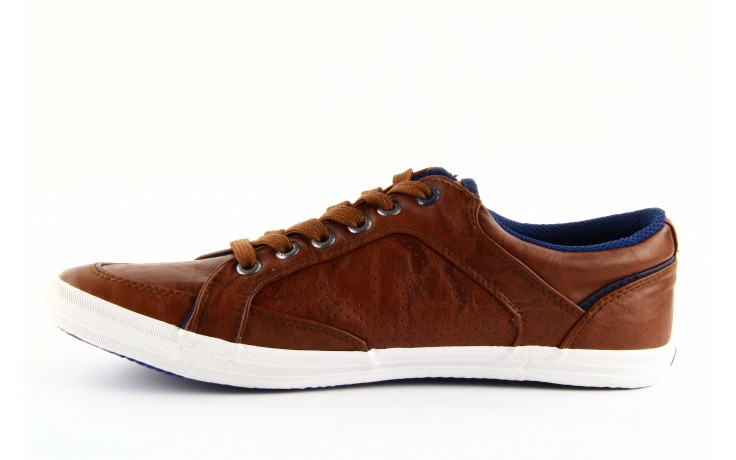 Tom tailor 5481501 cognac 3
