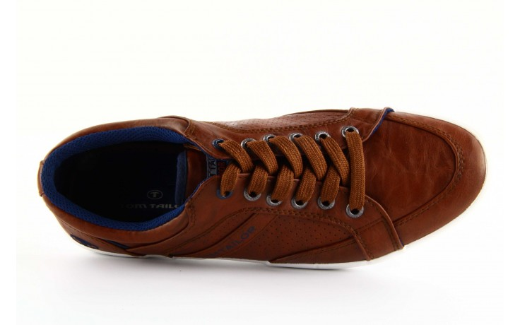 Tom tailor 5481501 cognac
