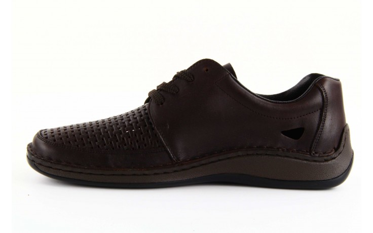 Rieker 05235-25 brown