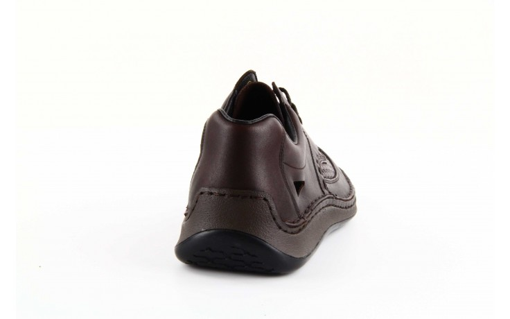 Rieker 05235-25 brown 4
