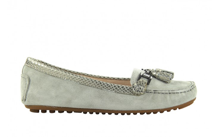 Bayla 317-188 light grey-pewter - bayla - nasze marki 3
