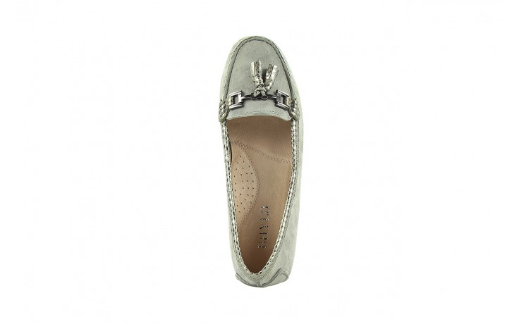 Bayla 317-188 light grey-pewter - bayla - nasze marki