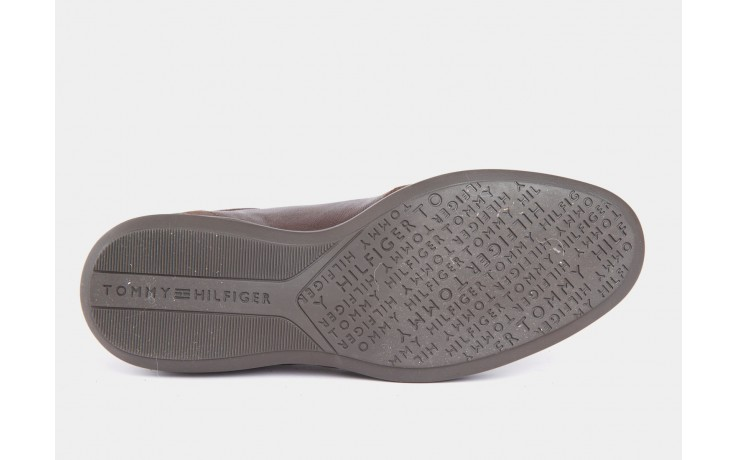 Tommy hilfiger oliver 5 coffee bean 6