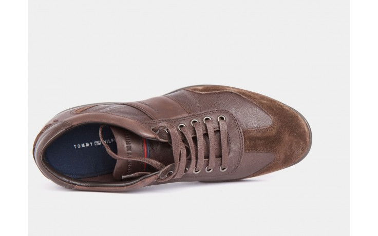 Tommy hilfiger oliver 5 coffee bean 5