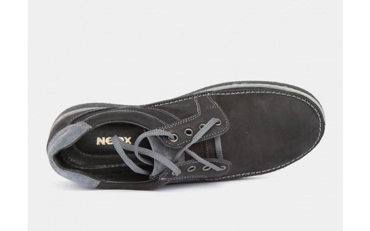 Neex 070 czarny 6