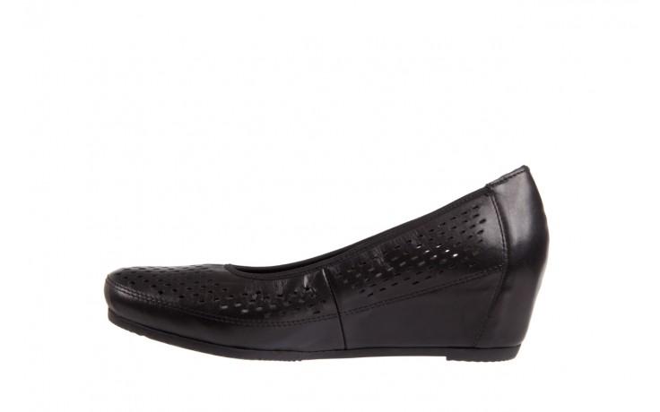 Rieker l4765-01 black 16 2