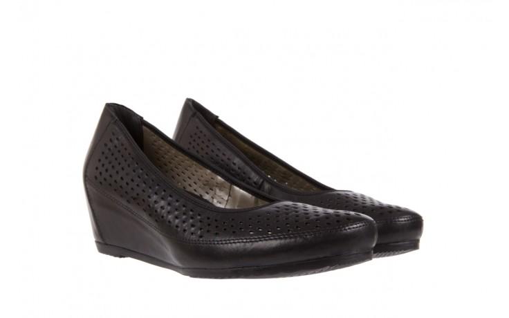 Rieker l4765-01 black 16 1