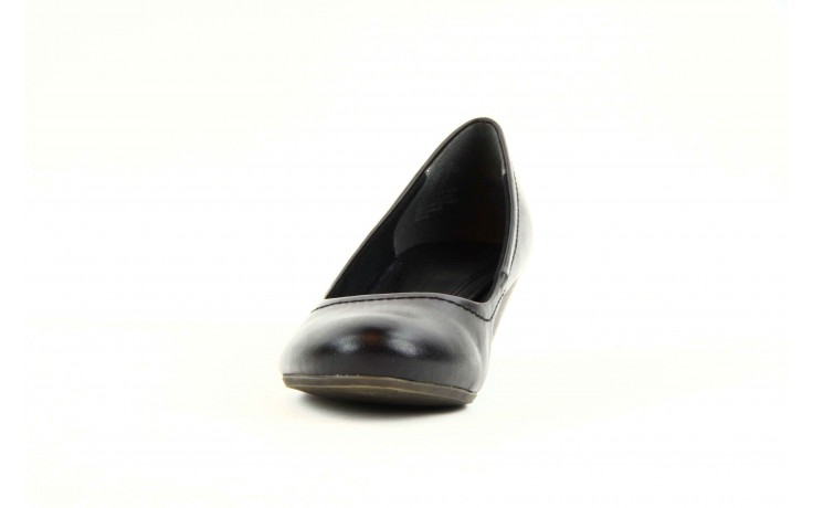 Marco tozzi 22307 black antic 3