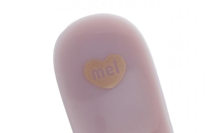 Mel 31531 beige 5