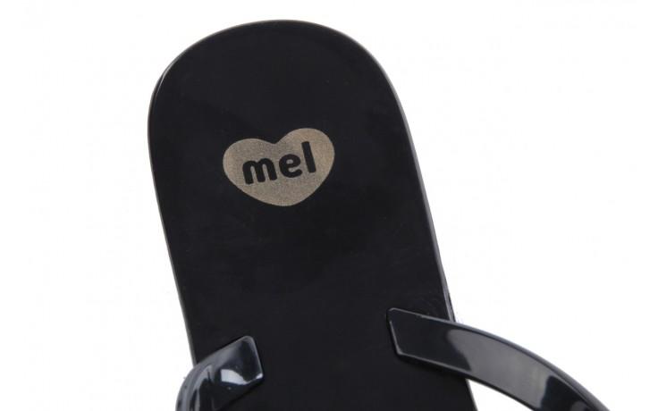 Mel 31531 black-beige 5